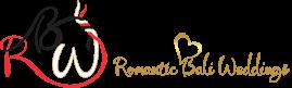 Bali Weddings | Romantic Bali Weddings