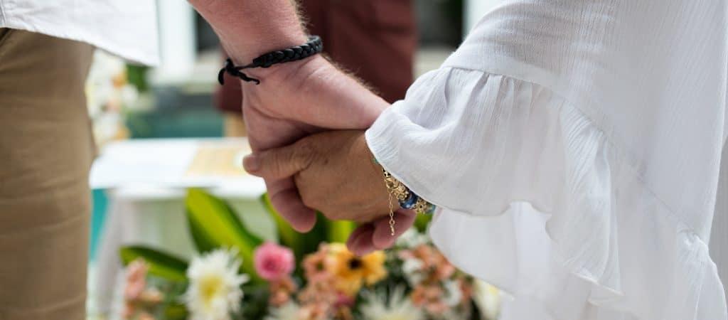 Bali Wedding Assistant